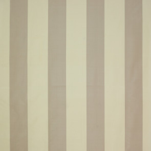 Colefax and Fowler - Adair Stripe - Beige - F4132/01