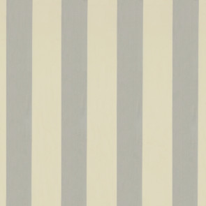 Colefax and Fowler - Adair Stripe - Onyx - F4132/04