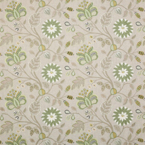 Colefax and Fowler - Adeline - Leaf - F4506/01
