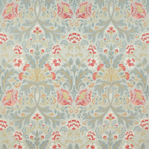 Colefax and Fowler - Acantha - F4613/03 Old Blue