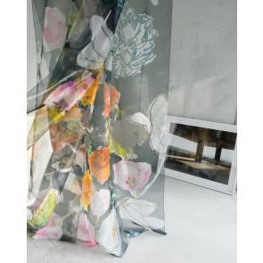 Création Baumann - Aimee - 0036875_0241