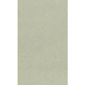 Osborne & Little - O&L Wallpaper Album 6 - Quartz CW5410-09