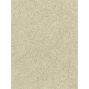 Osborne & Little - O&L Wallpaper Album 6 - Quartz CW5410-28