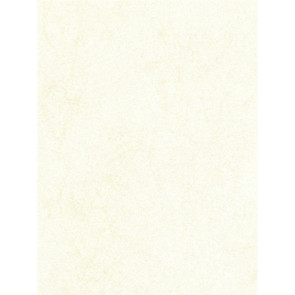 Osborne & Little - O&L Wallpaper Album 6 - Quartz CW5410-29