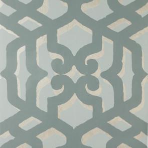 Dedar - Alhambra - Jade D19002