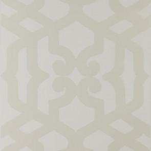 Dedar - Alhambra - Perla D19005
