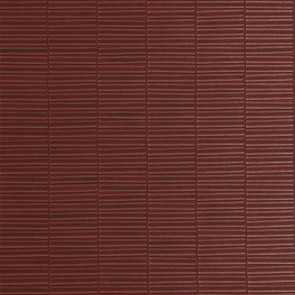 Dedar - Bambu - Rosso D20003