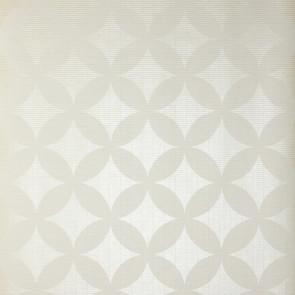 Dedar - Ô-Clock - Blanc D20401