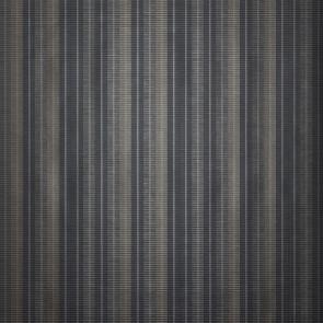Dedar - Rit-Mic - Ebene D20606