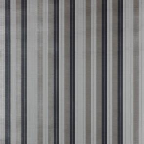 Dedar - Rit-Mic - Bleu-Gris D20607