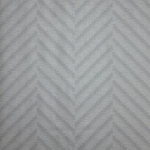 Dedar - Wave - Argent D20703