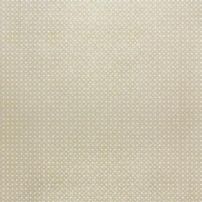 Dedar - Little Bubbles - Paglia D30204