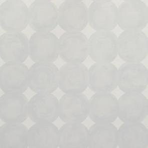 Dedar - Balloons - Nacre D30301