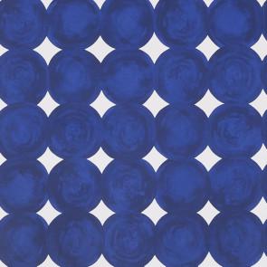 Dedar - Balloons - Blu D30303