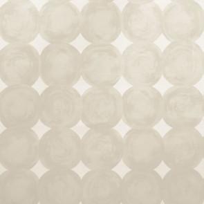 Dedar - Balloons - Sable D30304