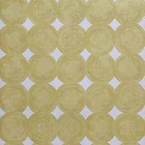 Dedar - Balloons - Lime D30305