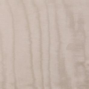 Dedar - Amoir Libre - Cipria D40013