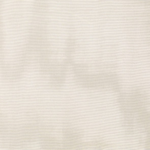 Dedar - Amoir Libre - Avorio D40016