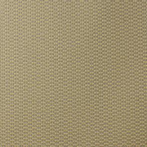 Dedar - Abacus - T15029-003