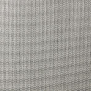 Dedar - Abacus - T15029-005