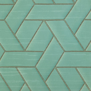 Dedar - Intarsiato - D17001-004 Jade
