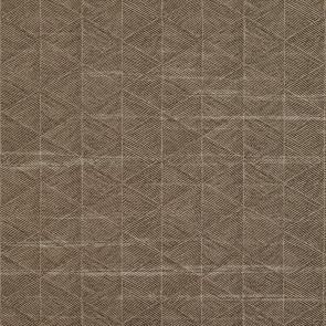 Dedar - Alaya - D17003-002 Bronze