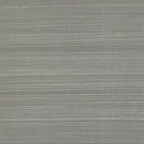 Dedar - Lacca Striée - D17004-002 Argento