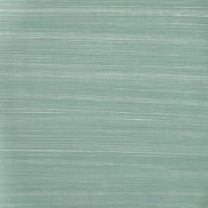 Dedar - Lacca Striée - D17004-003 Celadon