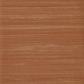 Dedar - Lacca Striée - D17004-005 Corallo