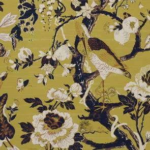 Dedar - Silkbird - D17006-002 Primavera