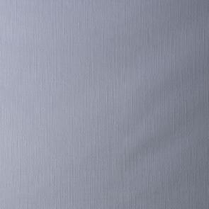Dedar - Supernatural - D18002-002 Silver