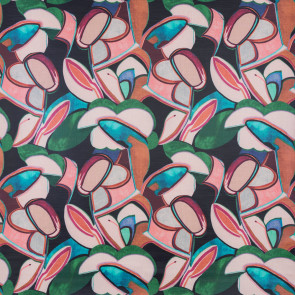 Dedar - SN Margaritas - D18003-001 Multicolor
