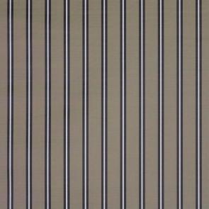 Dedar - SN Regimen - D18005-002 Lin Noir