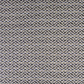 Dedar - SN Decogramma - D18007-002 Gold Turtle