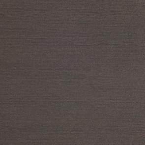 Dedar - Alter Ego - D19100-002 Ebano