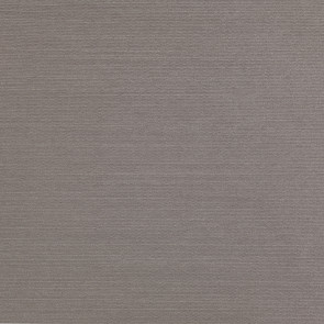 Dedar - Alter Ego - D19100-011 Taupe