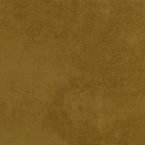 Designers Guild - Mezzola - Cinnamon - F1090-07
