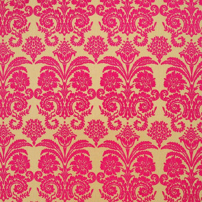 Designers Guild - Ombrione - Cassis - F1171-05