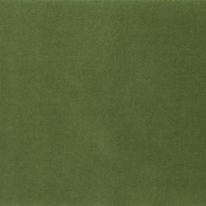 Designers Guild - Varese - Grass - F1190-04