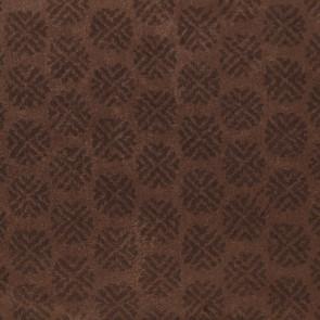 Designers Guild - Bellusco - Cocoa - F1196-03