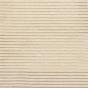 Designers Guild - Avenza - Linen - F1211-03