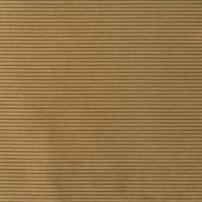 Designers Guild - Avenza - Nutmeg - F1211-04