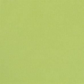 Designers Guild - Alba - Lime - F1230-29