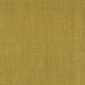 Designers Guild - Bernine - Saffron - F1237-09