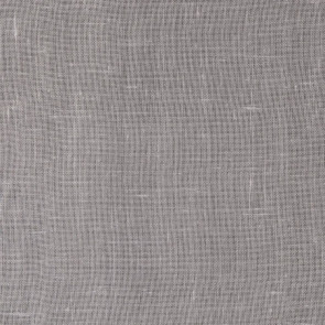 Designers Guild - Bernine - Dusty Mauve - F1237-19