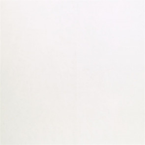 Designers Guild - Fleurier - Chalk - F1242-01