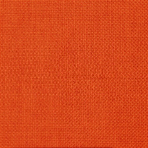 Designers Guild - Catalan - Persimmon - F1267-01