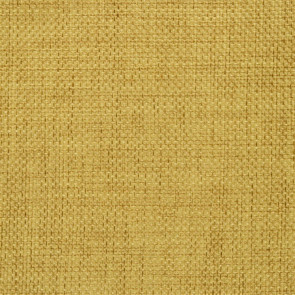 Designers Guild - Catalan - Butterscotch - F1267-12