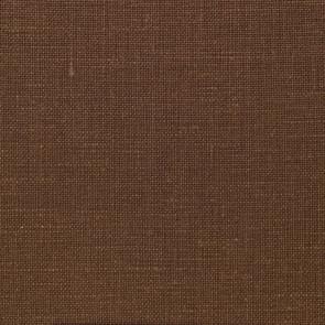 Designers Guild - Conway - Espresso - F1268-19