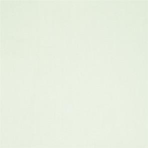Designers Guild - Lille - Cream - F1314-01